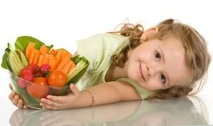 Аллергия у детей лечение, аллергия у ребенка лечение, детская аллергия, лечение аллергии у детей › Клиника - Форпост